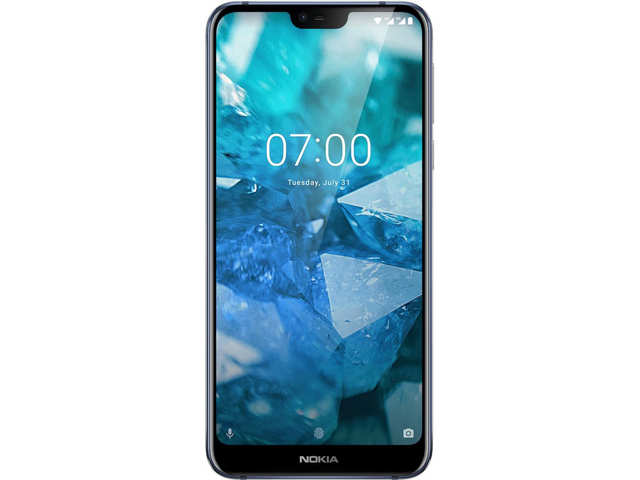 More photo frame app android phone free download for nokia 6.1