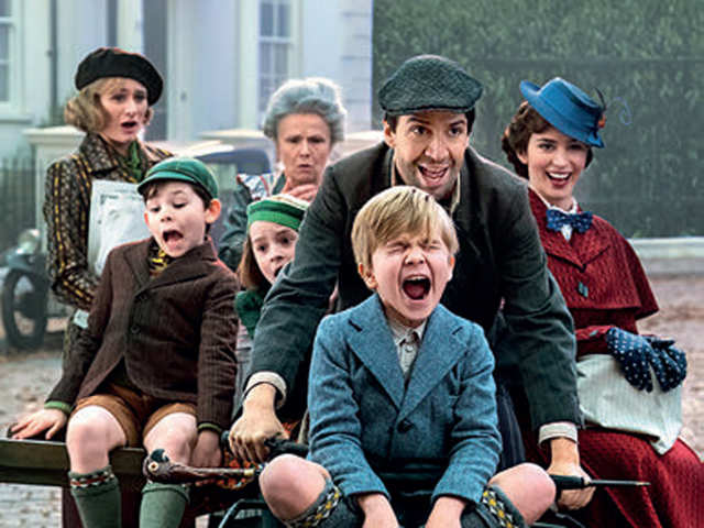 mary poppins movie download in hindi