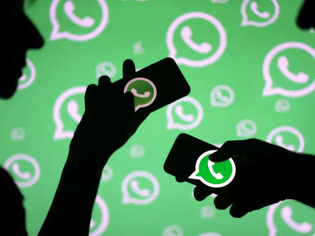 Whatsapp numbers for sexting