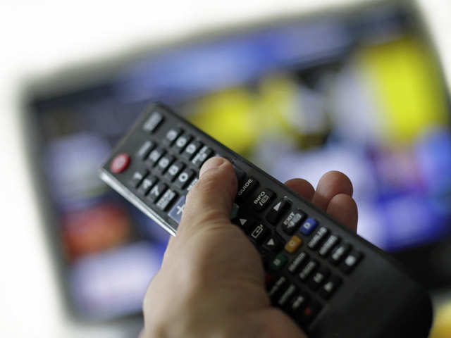Trai Directs Tatasky To File A Status Report Over Implementation Of