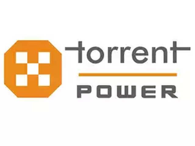 power telugu movie torrent download