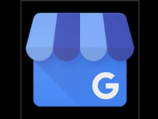 8bd8a753a3 Google s  My Business  app gets an update