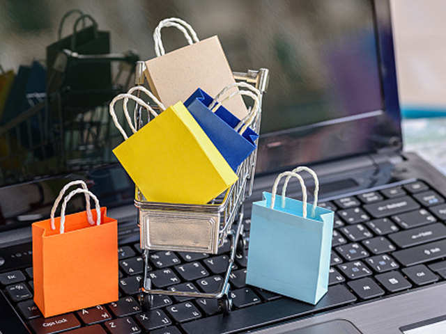 72a2c552bb7 Snapdeal  Smaller ecommerce players like Snapdeal