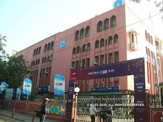 """""""On the back of the monetary policy announced by the RBI, we have taken the lead to cut interest rates on home loans up to Rs 30 lakh,"""" said SBI chairman ..."""