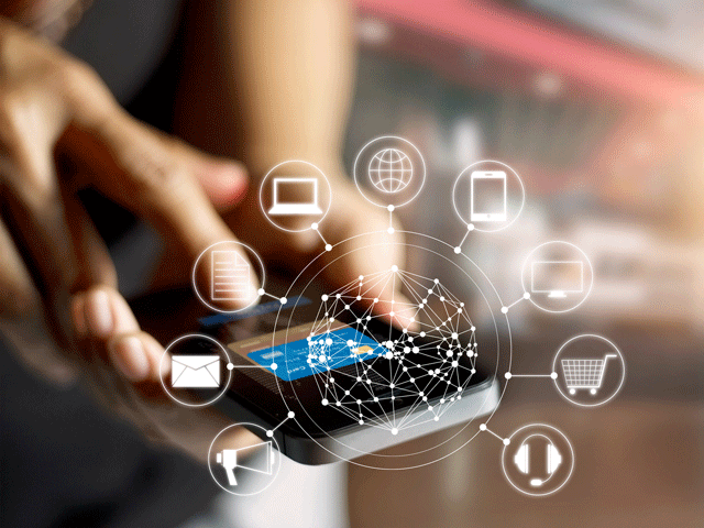 131ad6f47 The changing face of the Indian mobile user - The Economic Times
