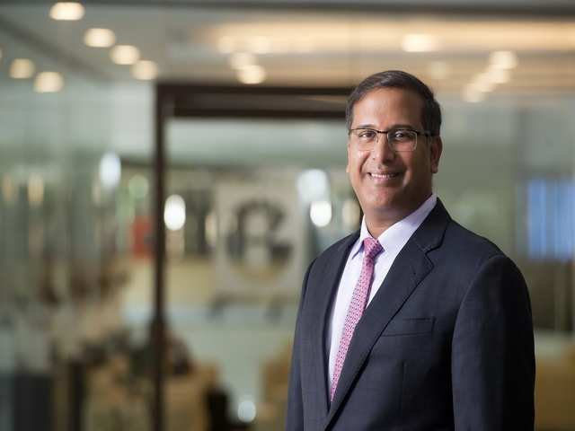 f164487e5 New product launches will continue to drive growth: Glenn Saldanha, Glenmark