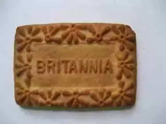 Britannia Plans To Give A Salty Twist Time P Brand