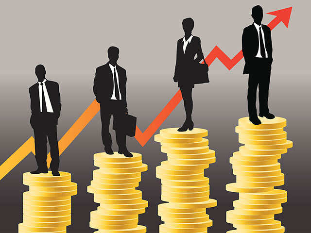 indian investors in ambiguous situation