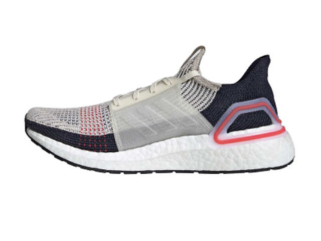 ed14e089b65 Adidas Ultraboost 19 reveiw: Comfortable, premium shoes at Rs 16,999 ...