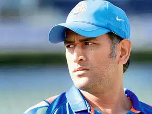 ms dhoni the untold story movie download in telugu