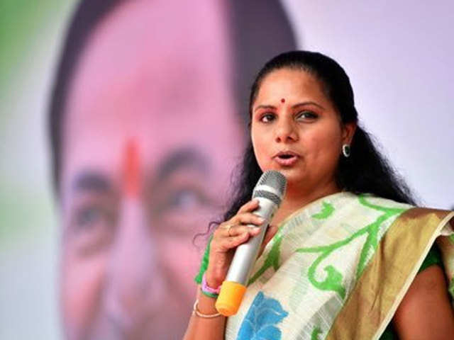 What made nizamabad voters to stomp on kavithas victory chances-TNILIVE political analysis in telugu