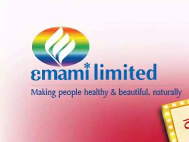 Emami Ltd To Take Its Entire Portfolio Online Focus On E Commerce