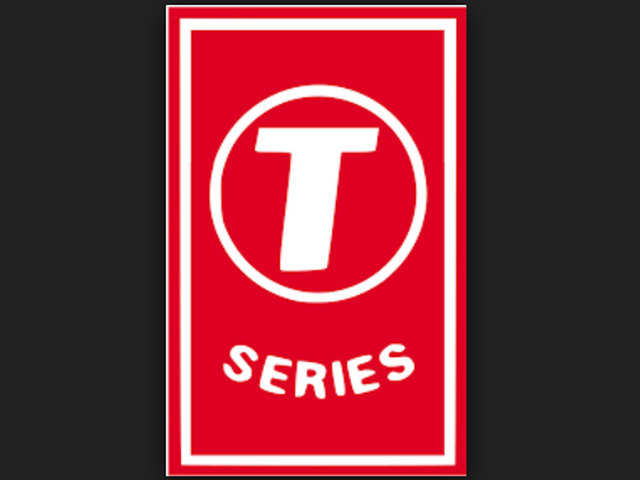 T Series Takes YouTube Crown From PewDiePie