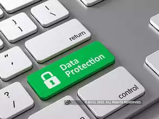 11d4c5a2c Seven out of ten Indian consumers willing to share personal data with banks  for lower pricing: Accenture
