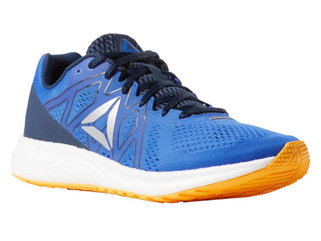 c8dd8a0fc65 Reebok Forever Floatride Energy reveiw  Affordable running shoes with  cushioning