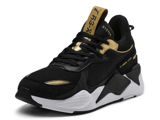 f8c25afb5 Puma RS-x Trophies review  Comfortable running shoes perfect for workouts