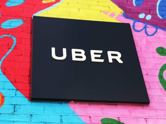 uber india to introduce mahindra electric vehicles