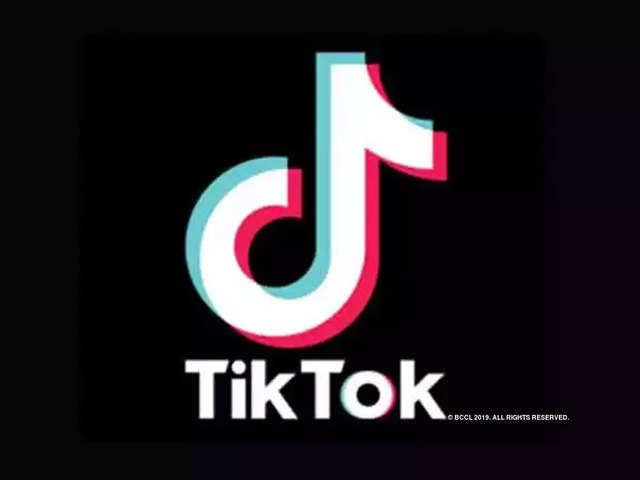 download tik tok chinese song