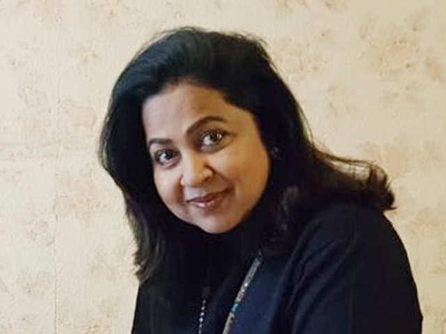 Tamil actressex
