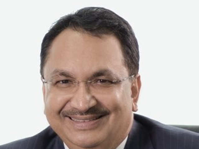 ff10de77 Across the world, smaller diesel cars are being substituted by petrol or  hybrids: Vikram S Kirloskar