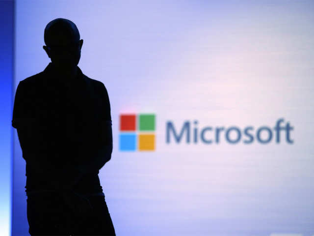 Microsoft warns that there is another wannacry malware ready to attack