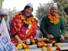 दिल्ली चुनाव में आप के टिकट पर जीतकर आठ महिलाएं पहुंची विधानसभा