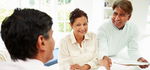 Insurance for senior citizens—is it worth it?