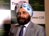 CSR Compendium: In conversation with Rajpal Duggal, Group President, Oxigen Services India Pvt Ltd