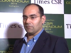 CSR Compendium: In conversatin with Hamid Ahmad, Director, Hamdard Laboratories India