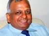 CSR Compendium: In conversation with Rakesh Kumar Singhal,General Manager, Internal Communication & Branding, SAIL
