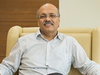 CSR Compendium:In conversation with Jitendra Kalra,Chief Operating Officer, Reliance Foundation