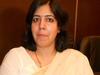 CSR Compendium: In conversation with Puja Trisal,Head - Operations, Max India Foundation