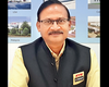 Premraj Keshyep, Managing Director, KYB Conmat on selfless social work