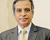 Building India's Social Infrastructure through Inclusive, R Shankar Raman Development, L&T