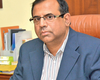 """Opportunity for all is the basic right"", says Rajeev Mathur, MD, Mahanagar Gas Ltd"