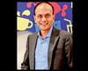 Deepak Iyer, Managing Director, Mondelez India reveals the key to success