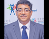Manish Kumar, Managing Director and CEO, NSDC, shares his insight into CSR