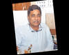 """Complete giving is real CSR"", Pankaj P Shah, CEO and MD, PG Foils"