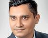 Reckitt Benckiser views on CSR