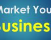 Register for webinar: Branding and Marketing on a shoestring budget