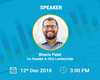 ET Webinar | P2P vs other assets: Which is better?