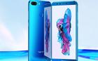 Huawei unveils Honor 9 Lite with Quad-camera setup