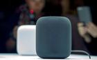This is Apple's speaker counter to Google, Amazon