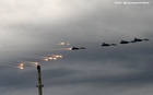 India, Russia kick-off biggest military exercise