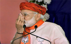 A recap of all the drama from Guj poll campaign