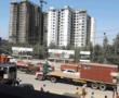Oversupply chokes rental growth in Bengaluru