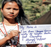 How churches in Arunachal Pradesh are facing resistance over conversion of tribals