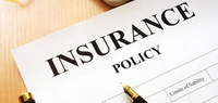 How to claim maturity benefits from life insurance policies