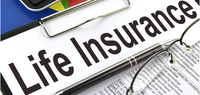 Want to surrender your life insurance policy? Here's a guide