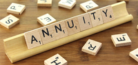 Find out which annuity option suits you the best